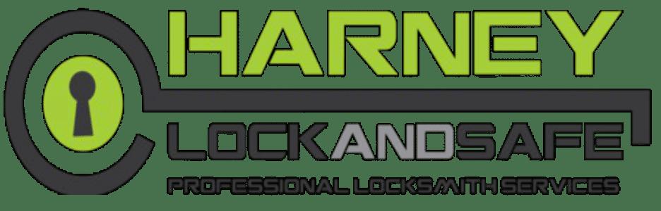 Harney Locksmiths